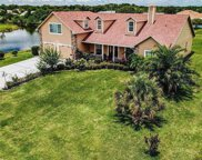 148 E Lake Shore Boulevard, Kissimmee image