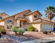 235 WOODED BLUFF Court, Henderson image