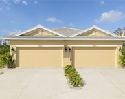 10406 Santiva Way Unit 3-003, Fort Myers image