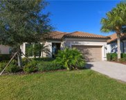 5132 Napoli Run, Lakewood Ranch image