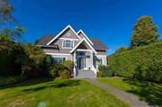 2215 W 18th Avenue, Vancouver image