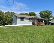 1450 Ratledge Rd, Friendsville image