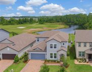 3453 Middlebrook Place, Harmony image
