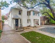 4420 Emerson Avenue, University Park image