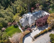 2289 Forest View Ave, Hillsborough image