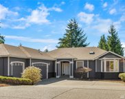 3104 170th Ave E, Lake Tapps image