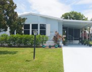 8214 W Bitterbush Lane, Port Saint Lucie image