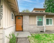 8237 S 130th St, Seattle image