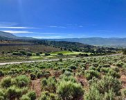 1054 N Explorer Peak Dr (Lot 460), Heber City image