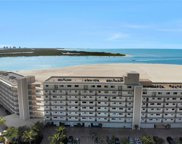 8350 Estero BLVD Unit 624, Fort Myers Beach image