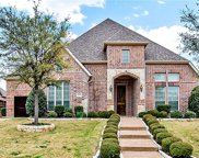 1251 Packsaddle Trail, Prosper image