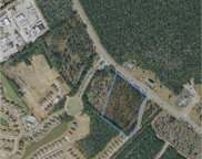 9.25 Acres Highway 544, Myrtle Beach image
