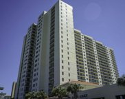8560 Queensway Blvd. Unit 1410, Myrtle Beach image