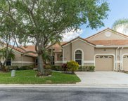 2402 Heather Run Terrace, Palm Beach Gardens image