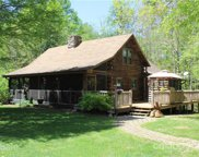 2256 Sophia  Street, Connelly Springs image
