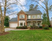 13112 Willow Breeze  Lane, Huntersville image