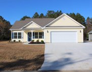 5119 Huston Rd., Conway image