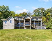 2100 Holly View Ct, Brentwood image