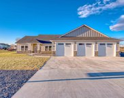 4025 Melville Rd, Pasco image
