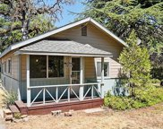 21001  Placer Hills Road, Colfax image