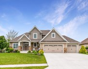 1610 White Coral Court, Fort Wayne image