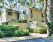 3054 SEA MARSH ROAD, Fernandina Beach image