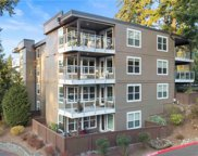 22910 90th Ave W Unit D308, Edmonds image