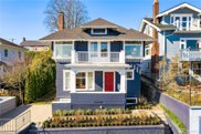 2037 32nd Ave S, Seattle image
