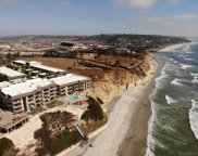 763 Pacific Surf Dr, Solana Beach image