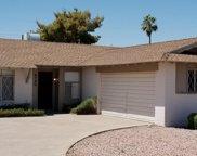8743 E Plaza Avenue, Scottsdale image