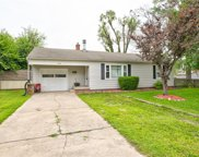 806 French Street, Plainfield image