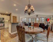 12126 Hosman Circle, Conifer image