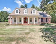 420 Kennie Road, Shreveport image
