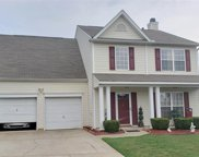 4 Summerchase Drive, Simpsonville image