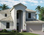 11841 Arbor Trace Dr, Fort Myers image