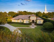 3001 Seigneury Drive, Windermere image