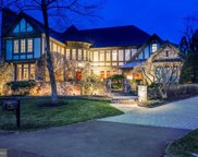 1201 Woodlea Mill   Court, Mclean image