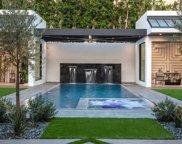 1024 N Orlando Ave, Los Angeles image