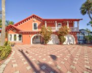 4270 Indian River, Cocoa image