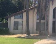 7805 Las Cruces, Bakersfield image