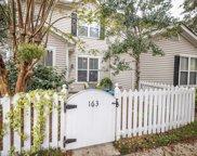 5813 Wrightsville Avenue Unit #163, Wilmington image