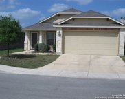 9811 Wismar Path, Helotes image