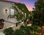 403     Conejo Road, Santa Barbara image