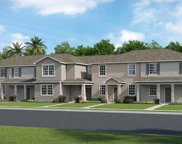 2986 Aqua Virgo Loop Unit 11, Orlando image