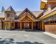 1050 Greenview Ln, Moscow image