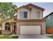 5329 Morning Glory Place, Highlands Ranch image