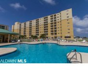 375 Plantation Blvd Unit 5213, Gulf Shores image
