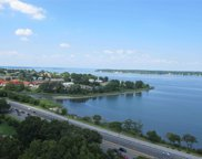 1560 Waters Edge Dr, Bayside image