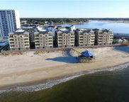 2317 Point Chesapeake Quay Unit 2012, Northeast Virginia Beach image