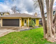415 Normandy Ave, San Antonio image